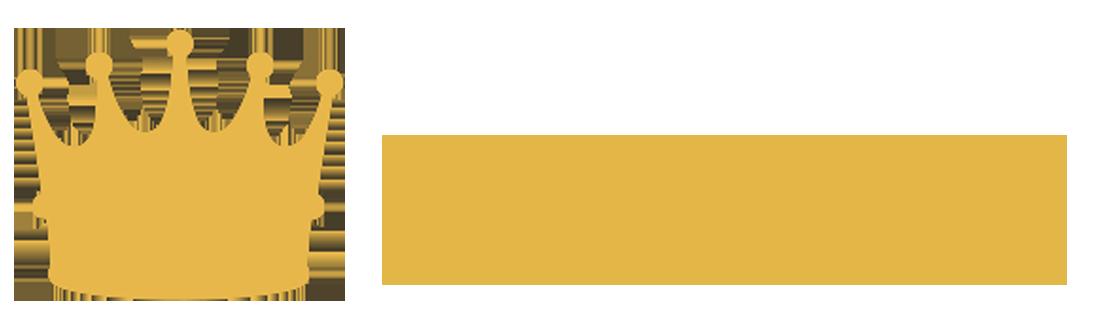www.goldencykas.sk