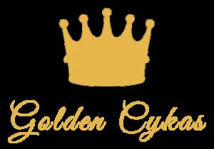 šperky goldencykas