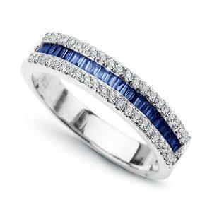 Diamantovy_prsten