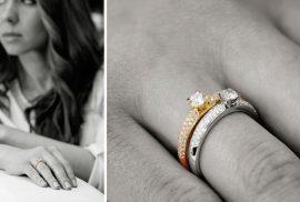 Ako vyčistiť zlato a zlaté šperky?