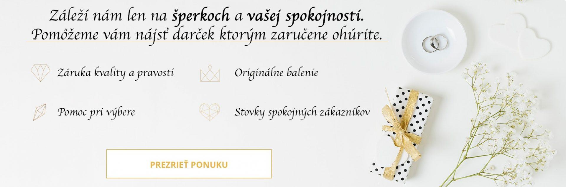 Golden Cykas Banner