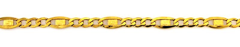 Najkrajšie zlaté dámske retiazky