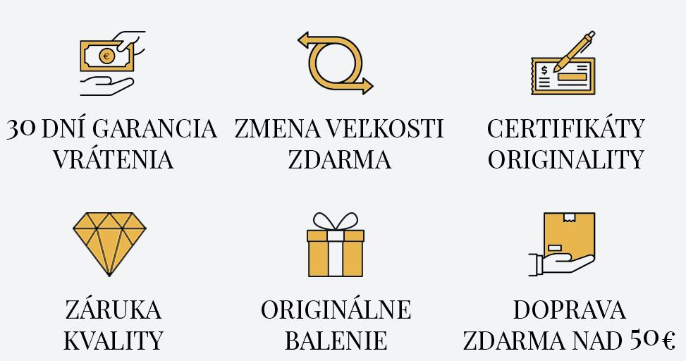 Goldencykas_sperky