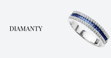 diamantové-prstene