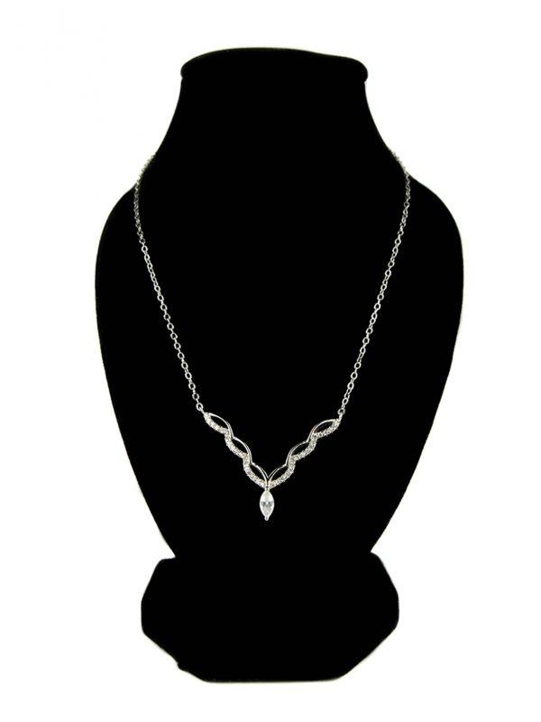 náhrdelníky damske